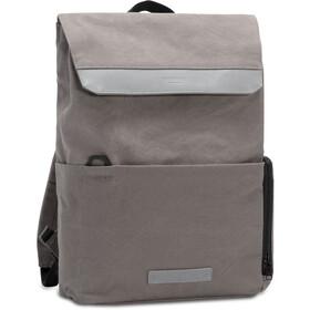 Timbuk2 Foundry Pack, bruin